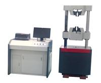 TAW-300B型微机屏显电液伺服万能试验机