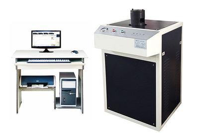 TBW-60Z微機控制全自動杯突試驗機.jpg