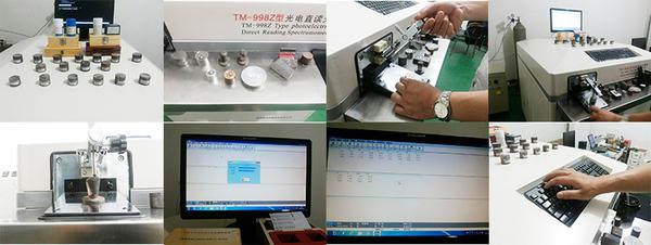 TM998Z圖片及樣品圖片.jpg
