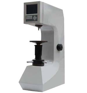 HR-150型数显洛氏硬度计