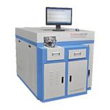 Spectrometer 998F