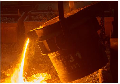 鑄造、冶金行業爐前快速檢測.jpg