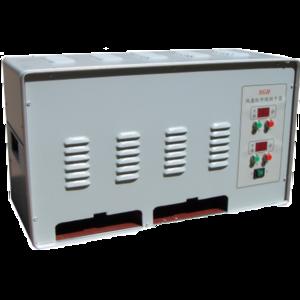 SGH雙盤紅外線烘干機.png