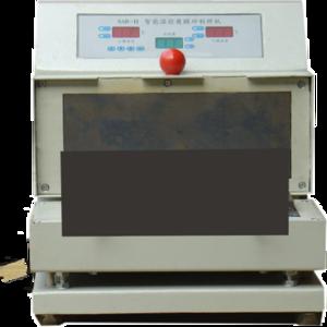 SAR-II智能溫控覆膜砂制樣機.png