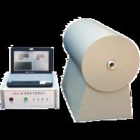 GET-III智能材料发气性测定仪