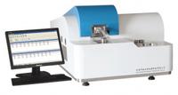 Spectrometer 998T