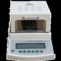 SFY型砂水分测定仪