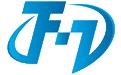 无锡金龙国际仪器科技有限公司
