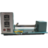 RSM树脂砂覆膜砂熔点试验仪