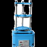 SDZ 微机控制电磁微震筛砂机
