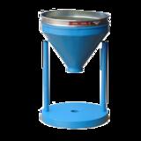 SLT型砂投入器